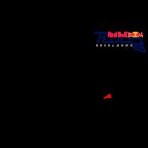 Red Bull-Ring-Termine