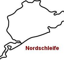 Nordschleife-Termine