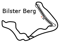 Bilster Berg-Termine
