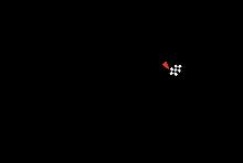Bilster Berg Strecke