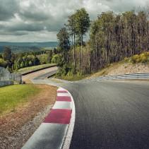 Bilster Berg Trackday – freies Fahren